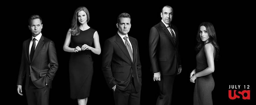 suits-season-7-review-a-new-era-has-begun-1