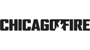 chicago fire tv series