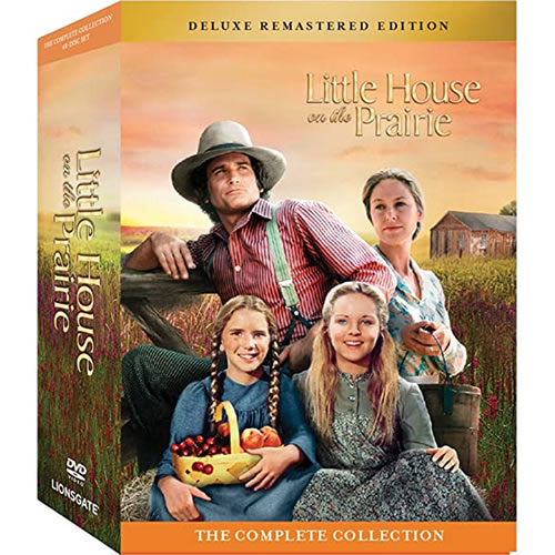 little-house-on-the-prairie-complete-series-remastered