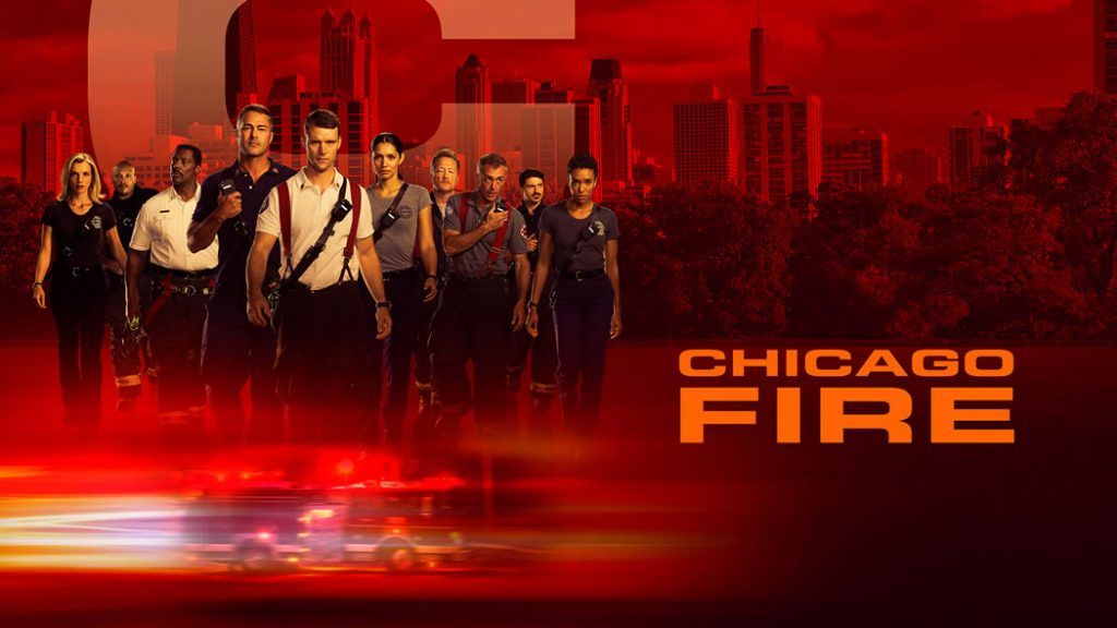 Chicago Fire Season 7 Boss Confirms Tragic Premiere Death