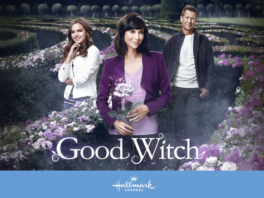 Good Witch Season 6 Release Date Cast Trailer