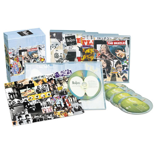 the-beatles-anthology-box-set-2