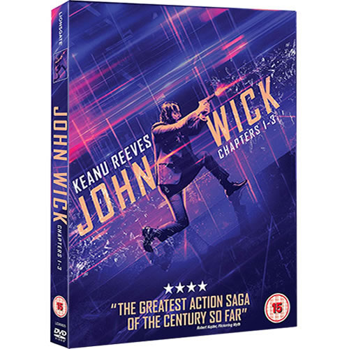 john-wick-1-3-complete-collection
