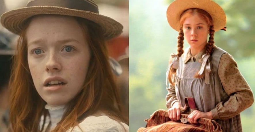 anne of green gables-1