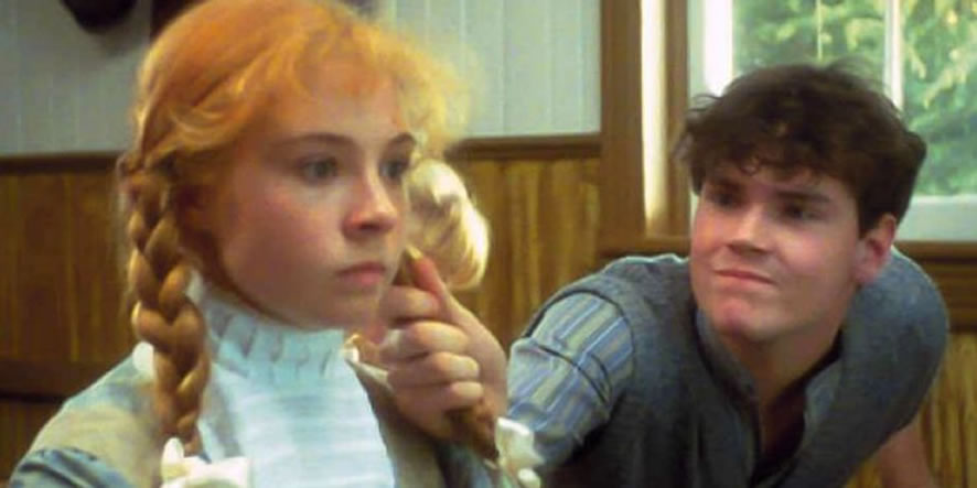 anne of green gables-13