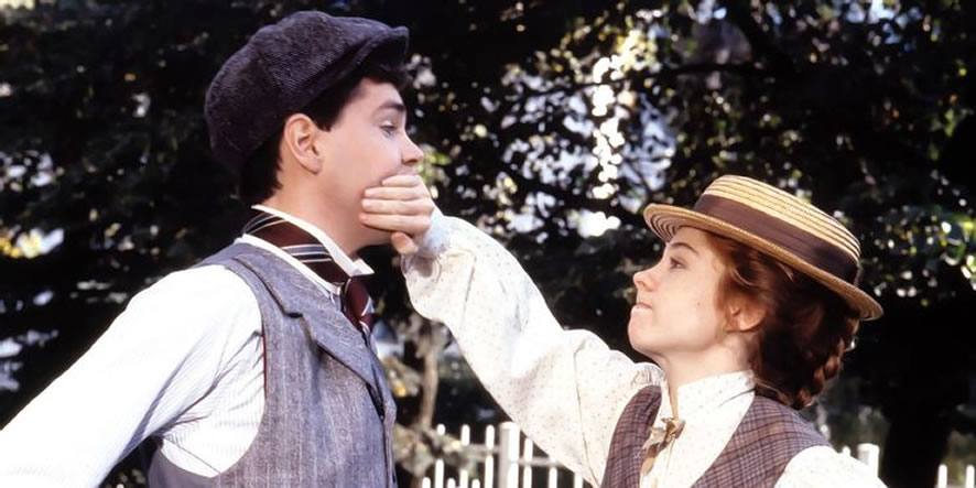 anne of green gables-15