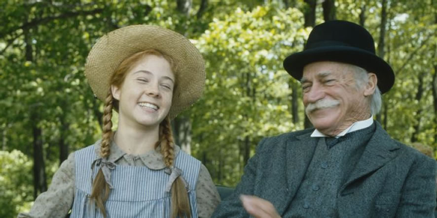 anne of green gables-3