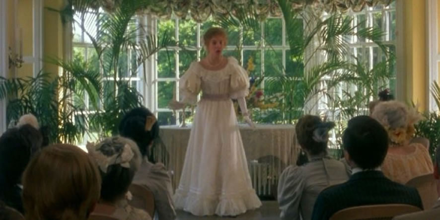 anne of green gables-5