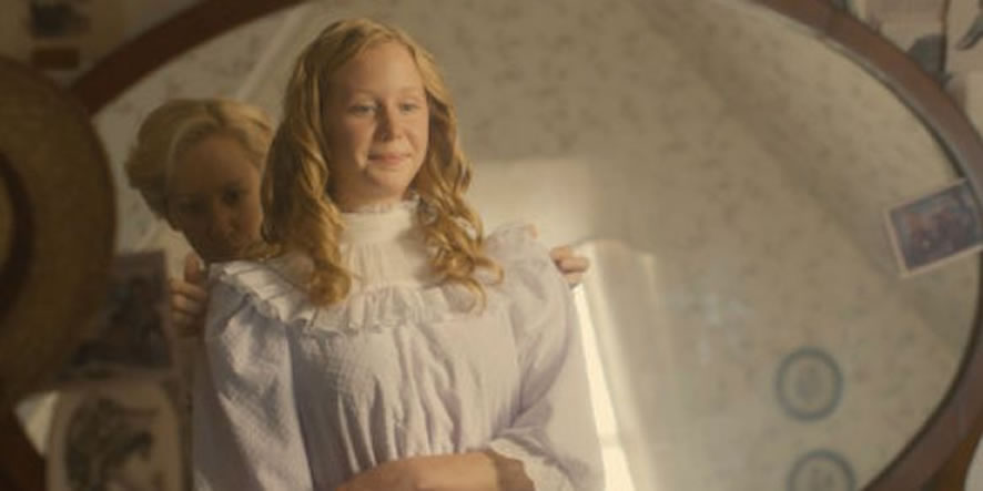 anne of green gables-6