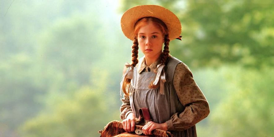 anne of green gables-9