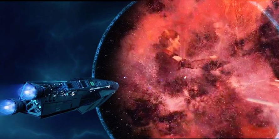 biggest-unanswered-questions-of-the-expanse-season-5-2