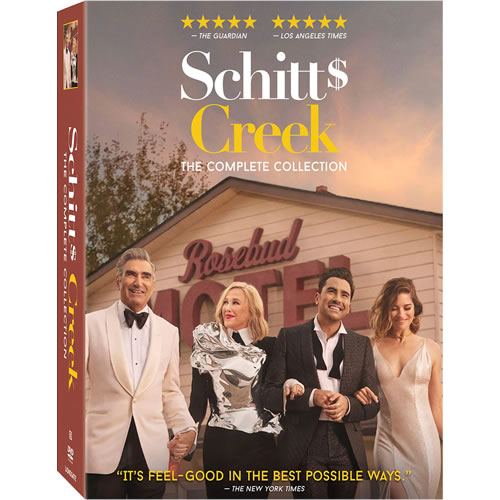 schitts-creek-the-complete-collection-dvd-box-set-for-sale
